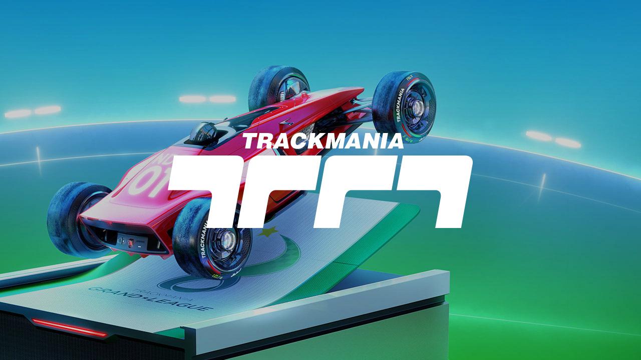 Análise | Trackmania volta repaginado, mas seu modelo de assinatura desanima