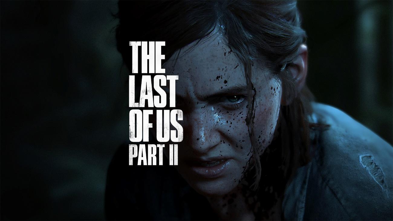 Análise The Last of Us Part II | Encerra brilhantemente não só uma história, mas toda uma geração de consoles e 'gamers'