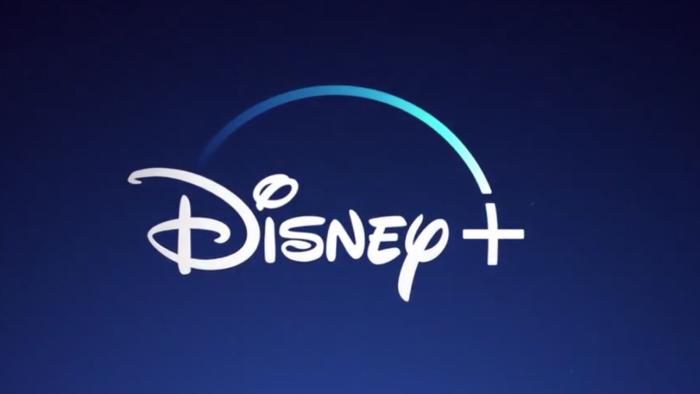 Confira as novidades do Disney+ para o mês de dezembro
