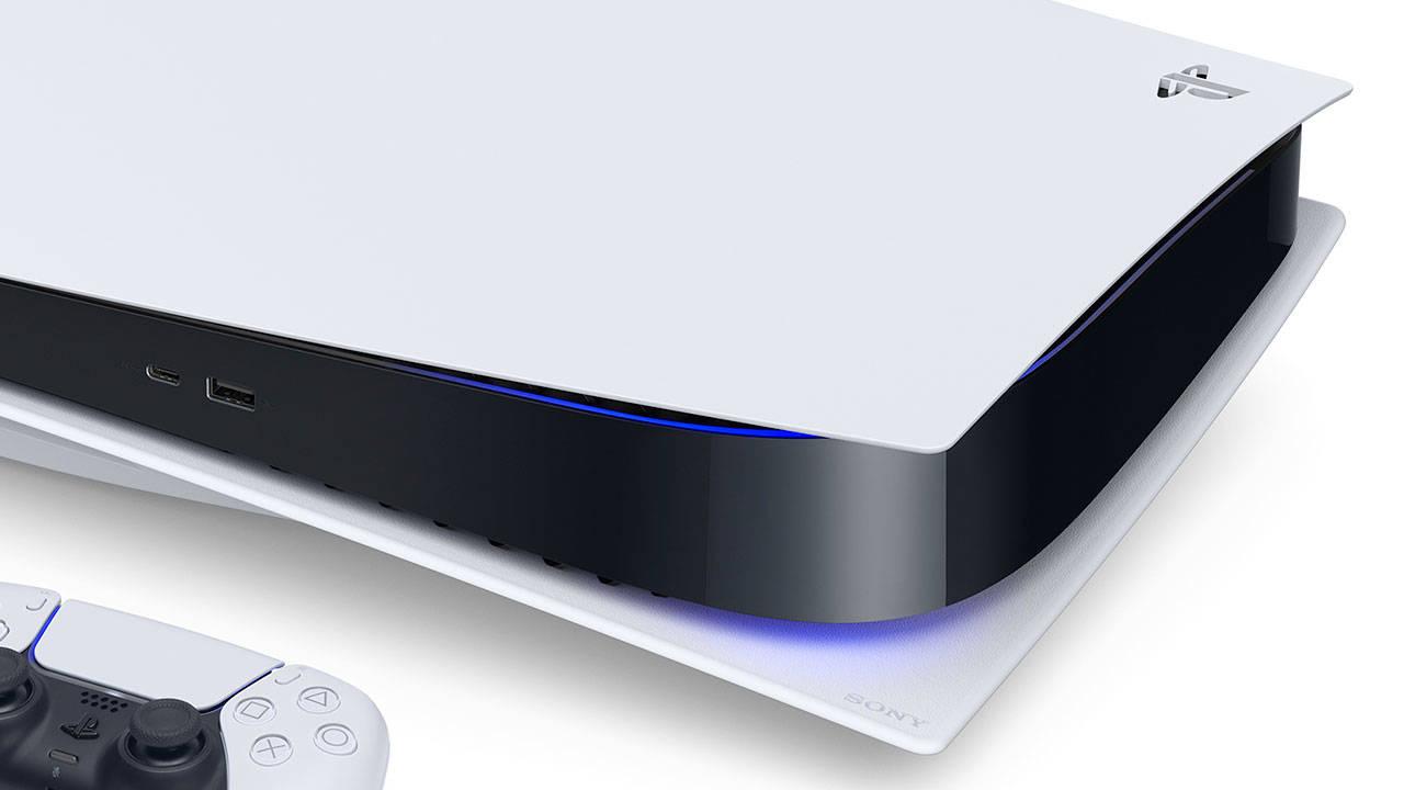 Sony | PlayStation anuncia atualização com melhorias para o Playstation 5
