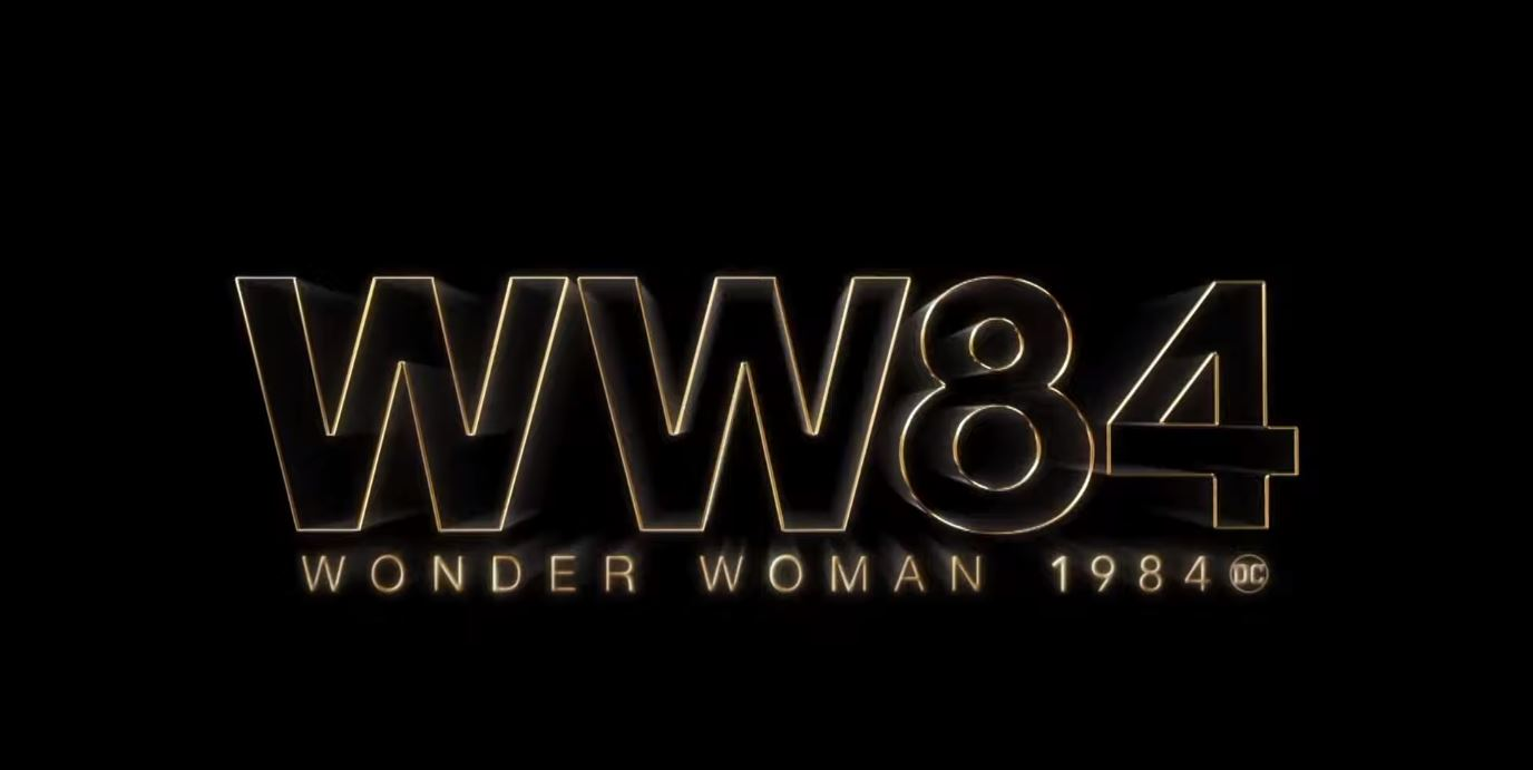 Warner | Mulher Maravilha 1984 recebe novo trailer oficial