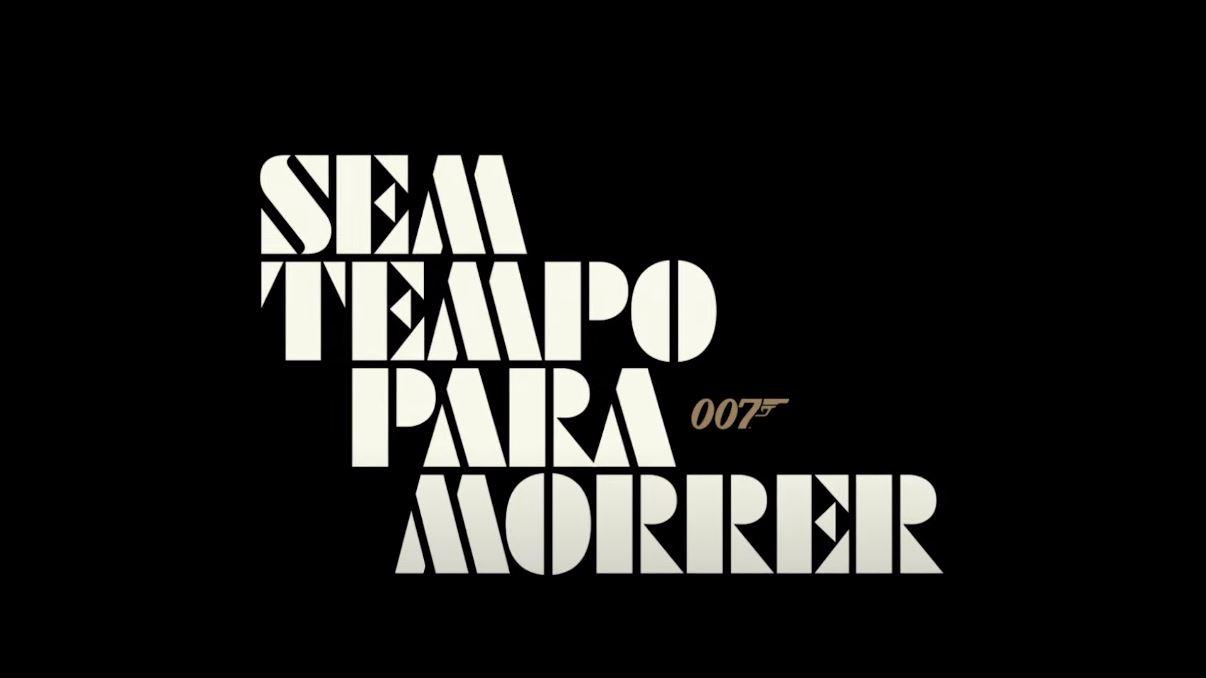 Universal | Billie Eilish revela vídeo oficial da música de 007 – Sem Tempo para Morrer