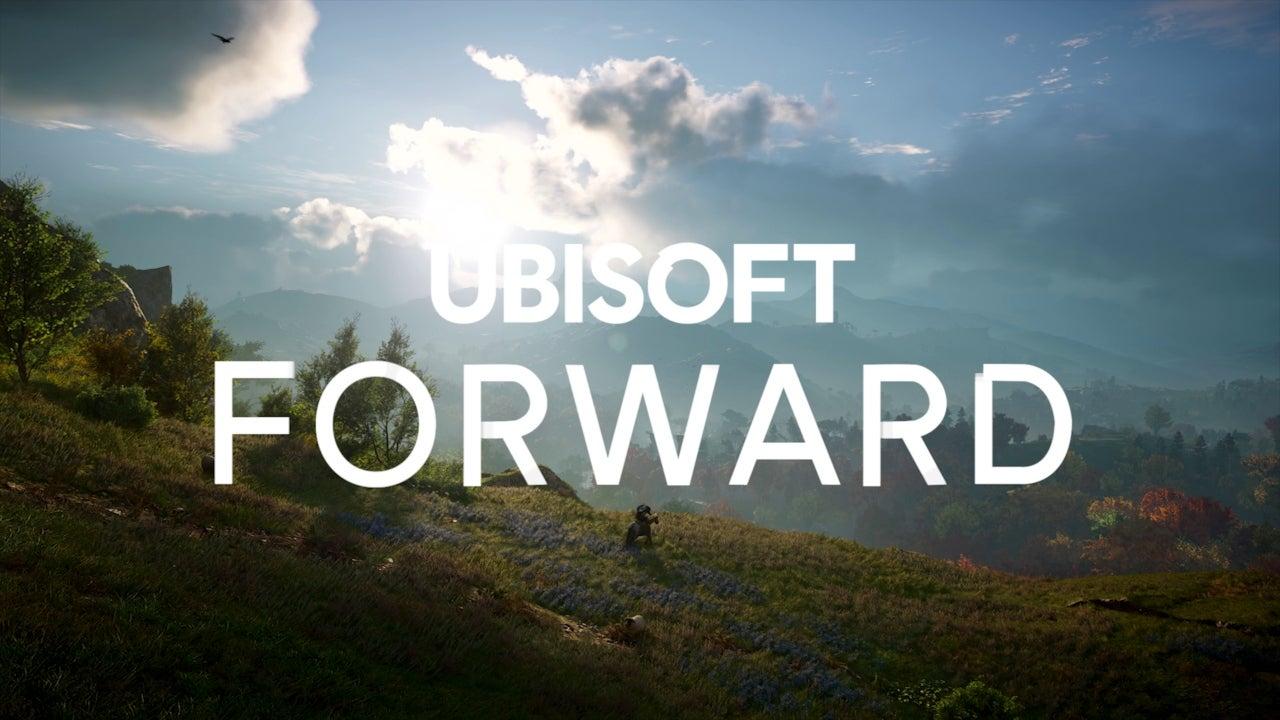 E3 2021 | Ubisoft anuncia novidades de Riders Republic, Rocksmith+ e mais!