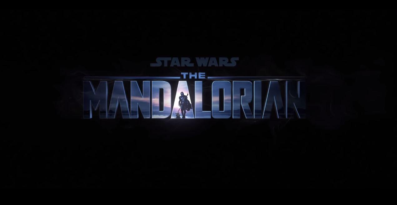 Disney+ | The Mandalorian recebe trailer de sua nova temporada