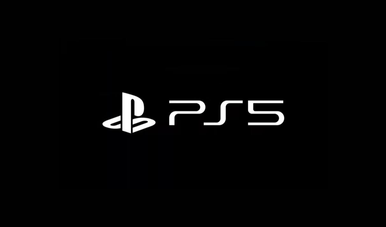 Sony   Nova interface do Playstation 5 é revelada