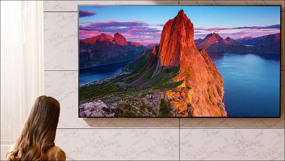 LG | Nova linha 2020 de televisores NanoCell são anunciados oficialmente