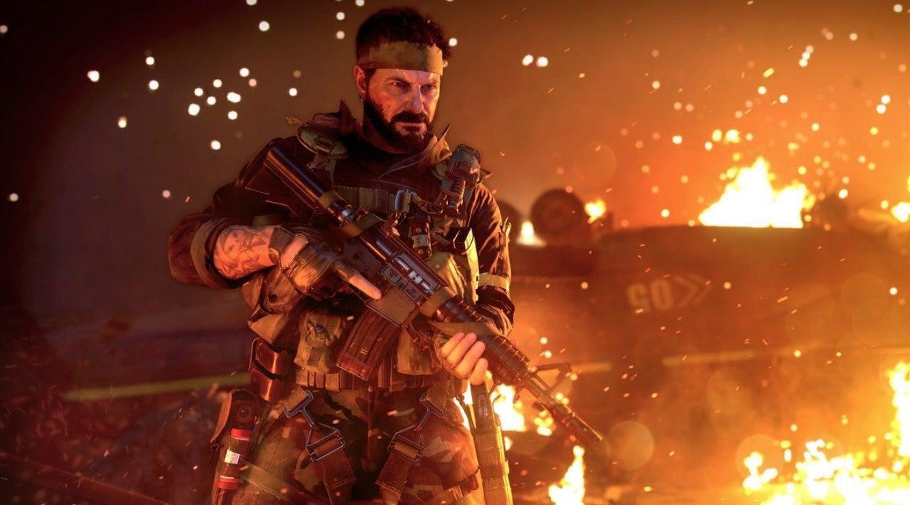 NVIDIA | Novo GeForce Game Ready Driver recebe novidades de CoD: Black Ops – Cold War e leva Reflex a Destiny 2