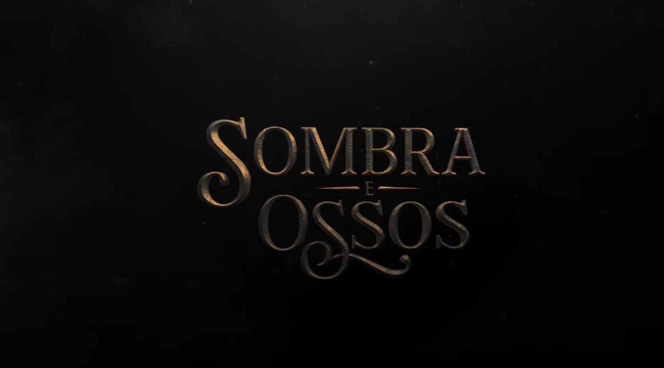 Netflix | Sombra e Ossos recebe seu primeiro teaser