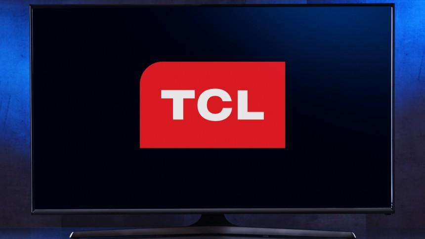 CES 2021 | TCL apresenta novidades e novos modelos de televisores