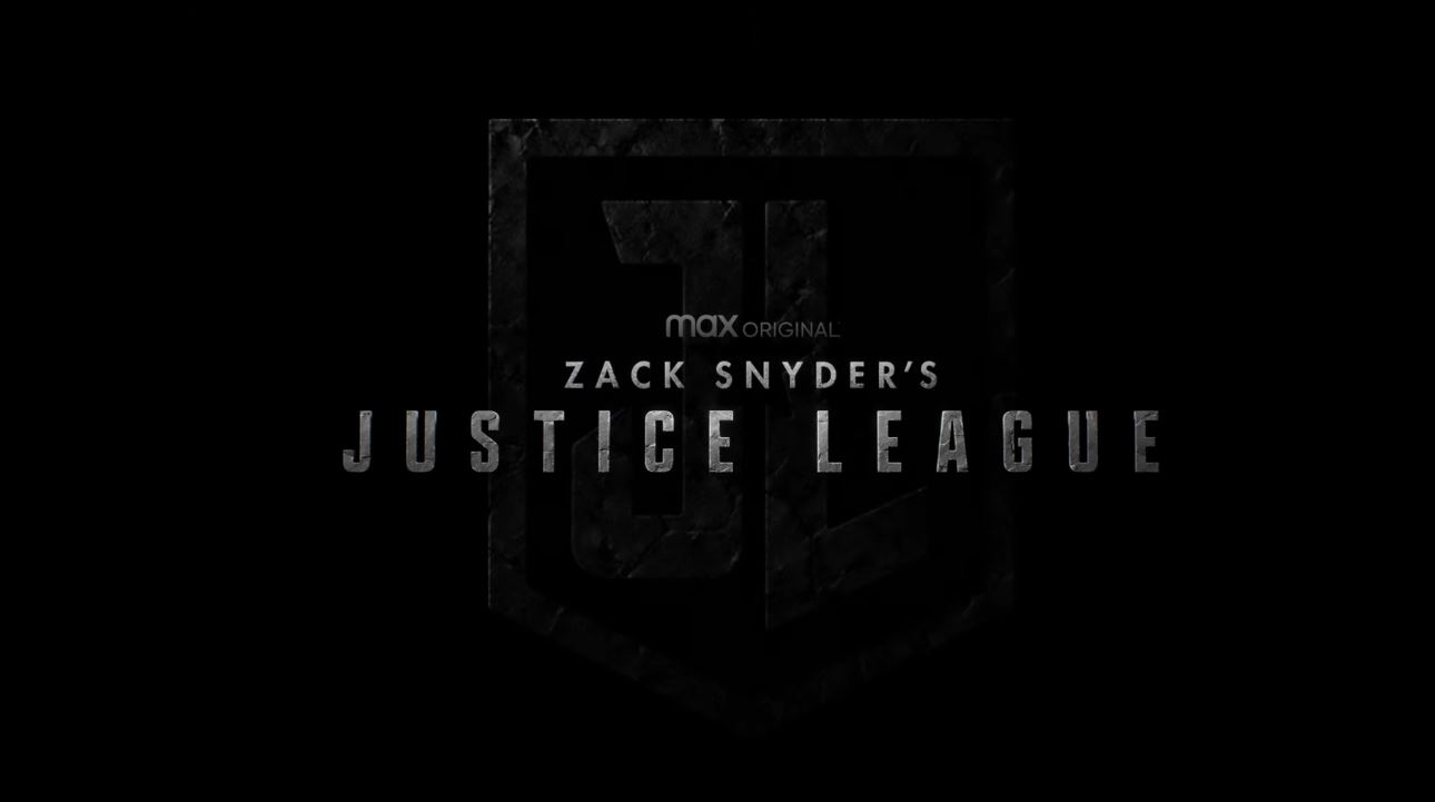 HBO MAX | Zack Snyder's Justice League recebe seu trailer definitivo