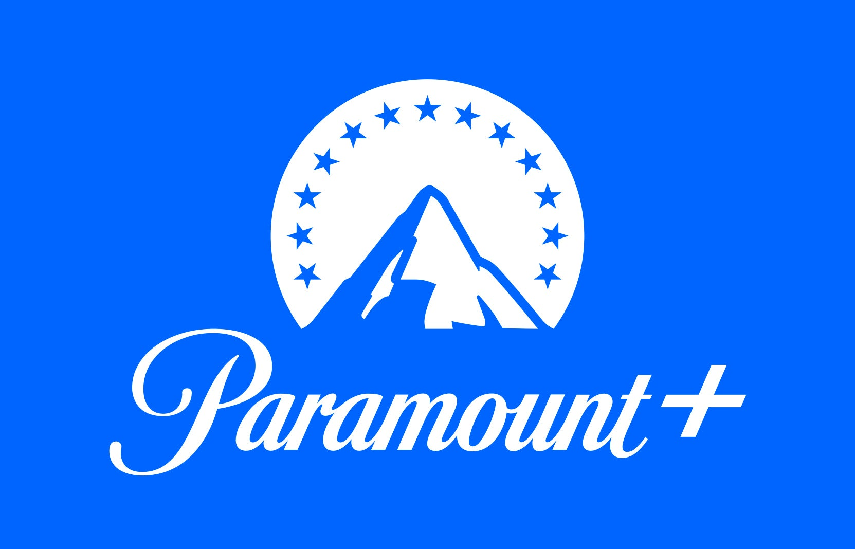 Novo serviço de streaming PARAMOUNT+ chega essa semana ao Brasil