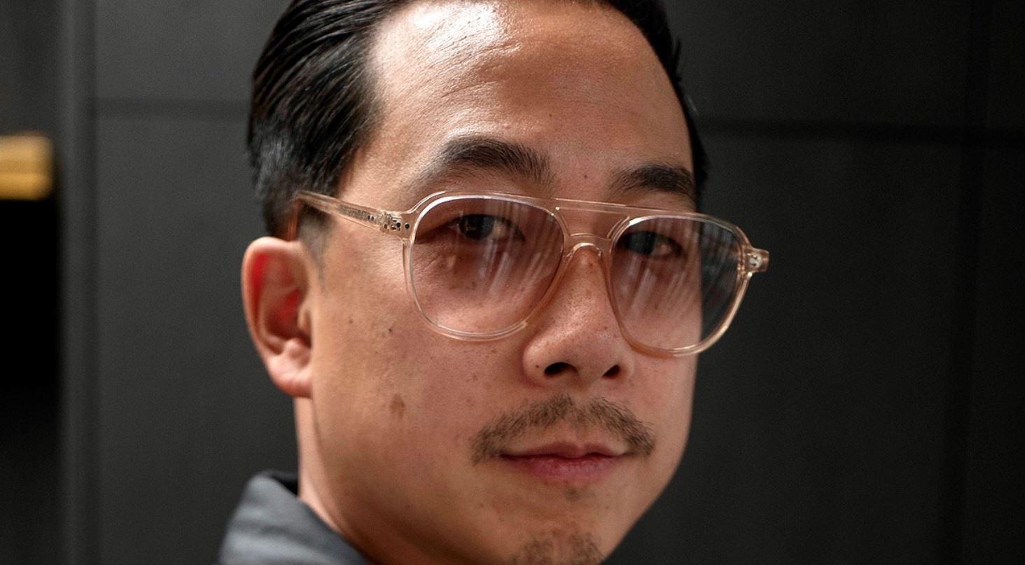 Amazon Prime Video   Wayne Che Yip é o novo diretor da série O Senhor dos Anéis