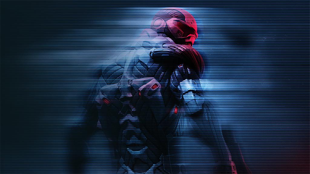 Crytek | Crysis Remastered já está otimizado para a nova geração de consoles
