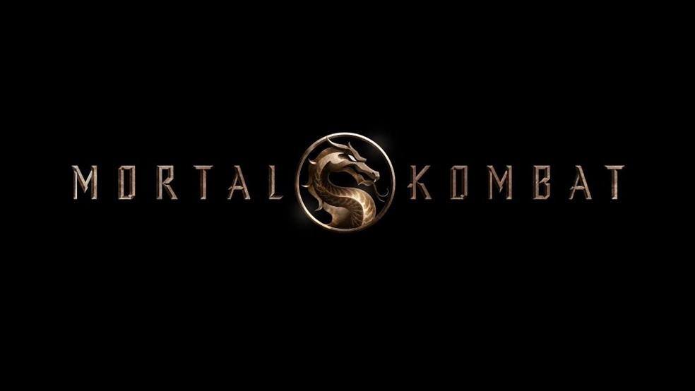 Warner | Confira os 7 primeiros minutos da nova versão de Mortal Kombat