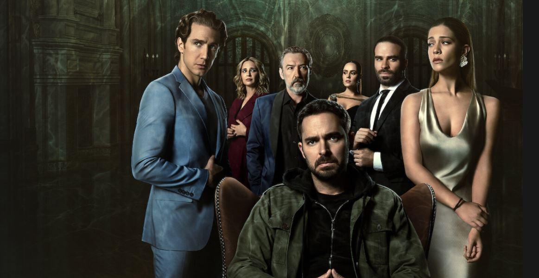 Netflix | Quem Matou Sara? recebe trailer da segunda temporada