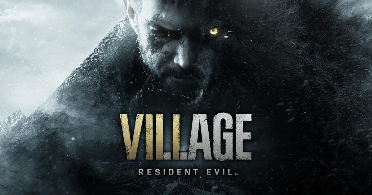 Análise | Resident Evil: Village consagra os rumos da série com novas tecnologias e a franquia se restabelece por gerações