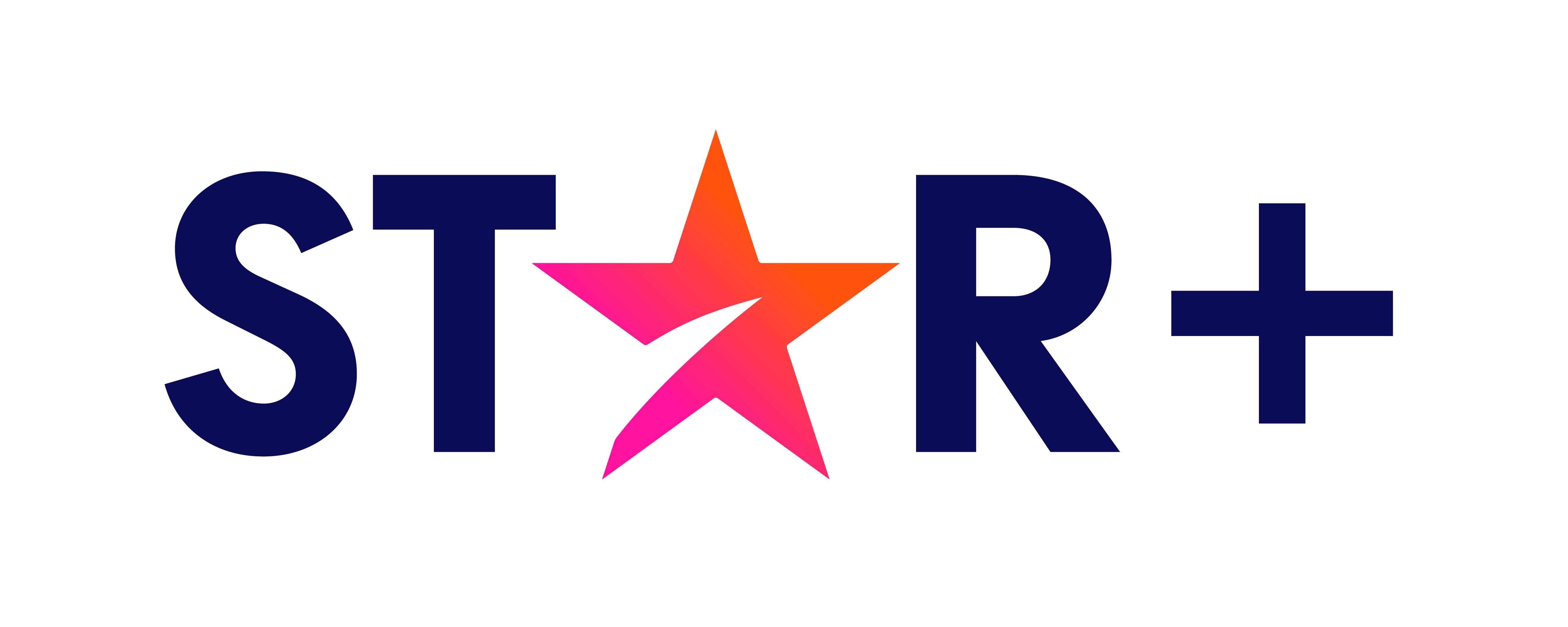 STAR+ será lançado oficialmente no Brasil em Agosto