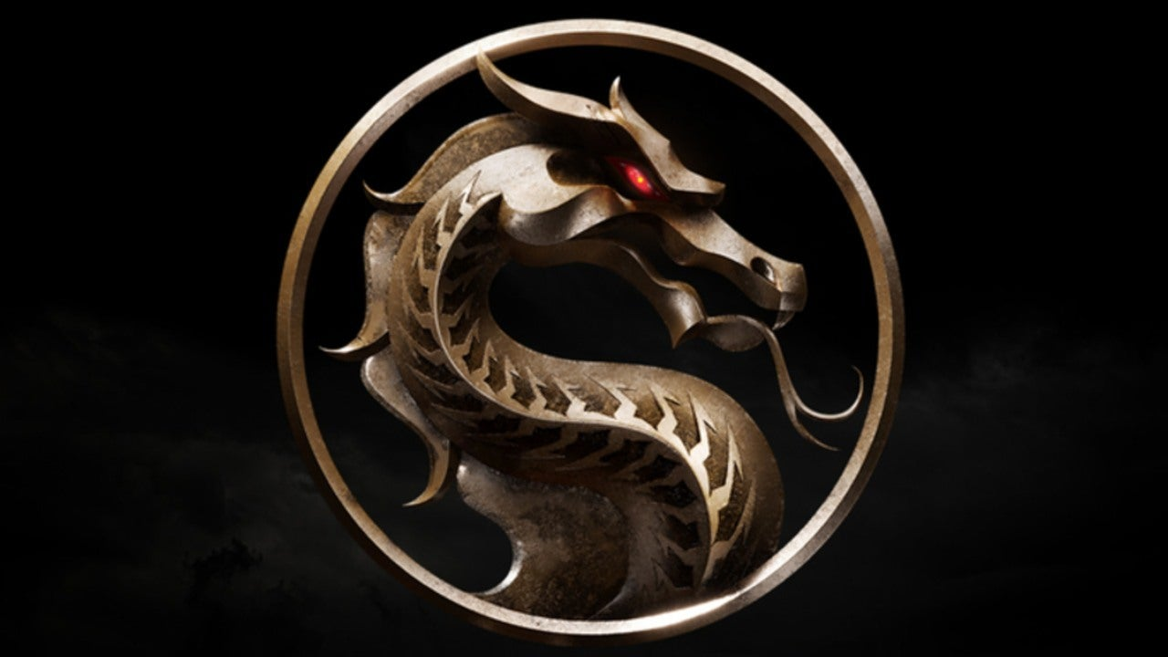 Análise | Filme Mortal Kombat tem Produção cinematográfica de qualidade e traz os melhores elementos da série