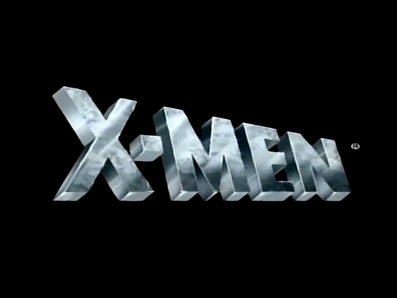 Disney+ | Serviço de streaming traz coleção dos X-MEN aos assinantes