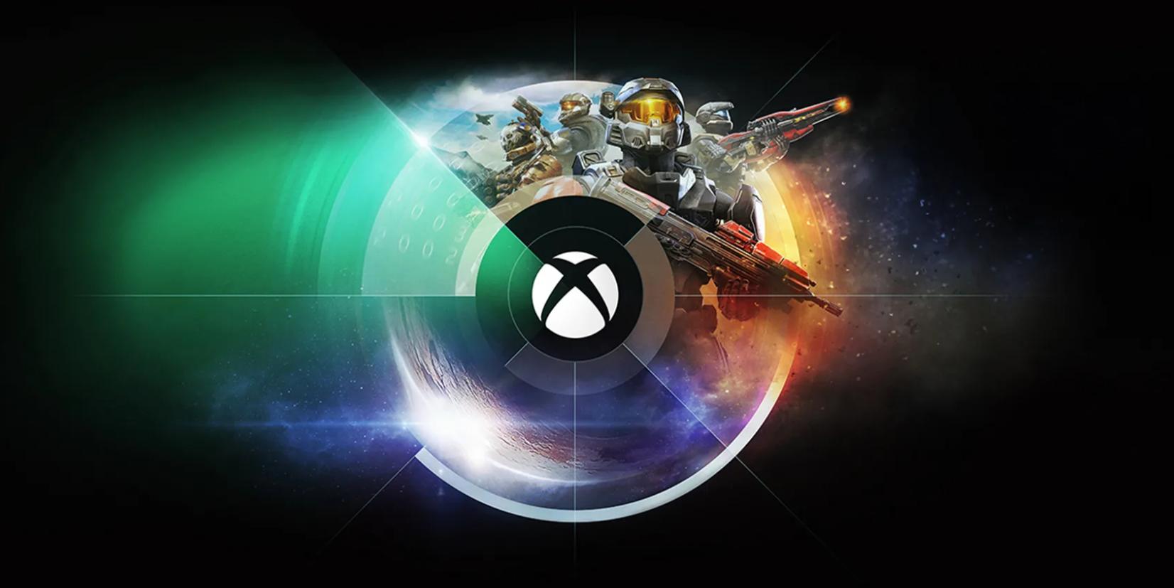 E3 2021 | Confira o resumo dos anúncios da Bethesda durante o evento
