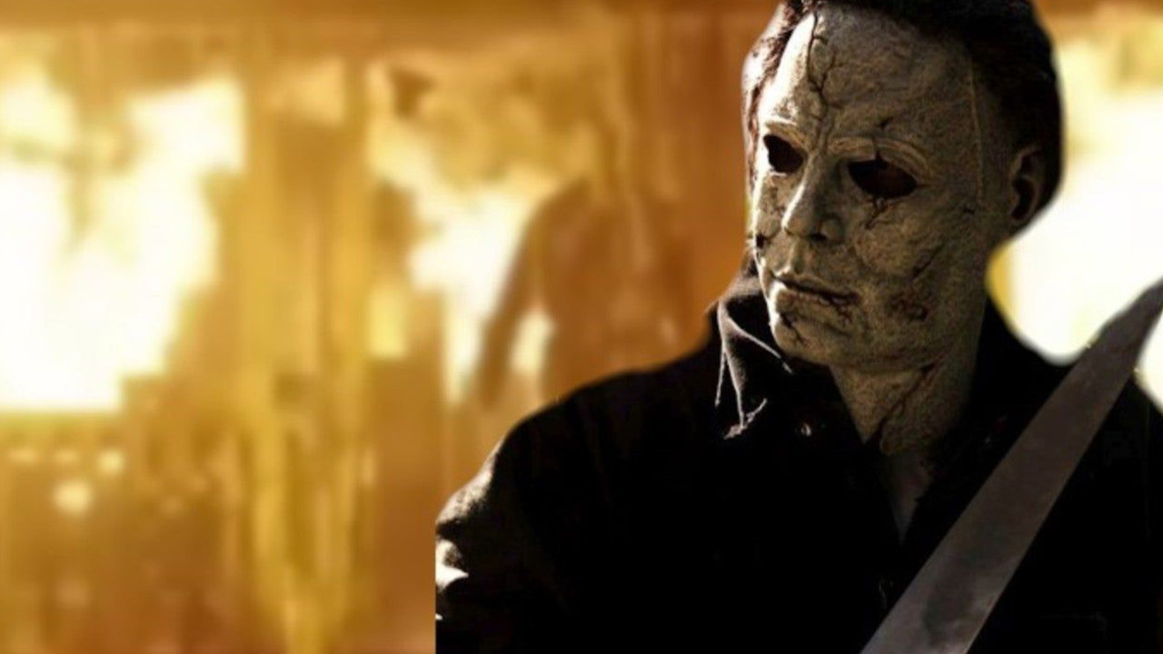 Universal Pictures | Halloween Kills: O Terror Continua recebe trailer definitivo