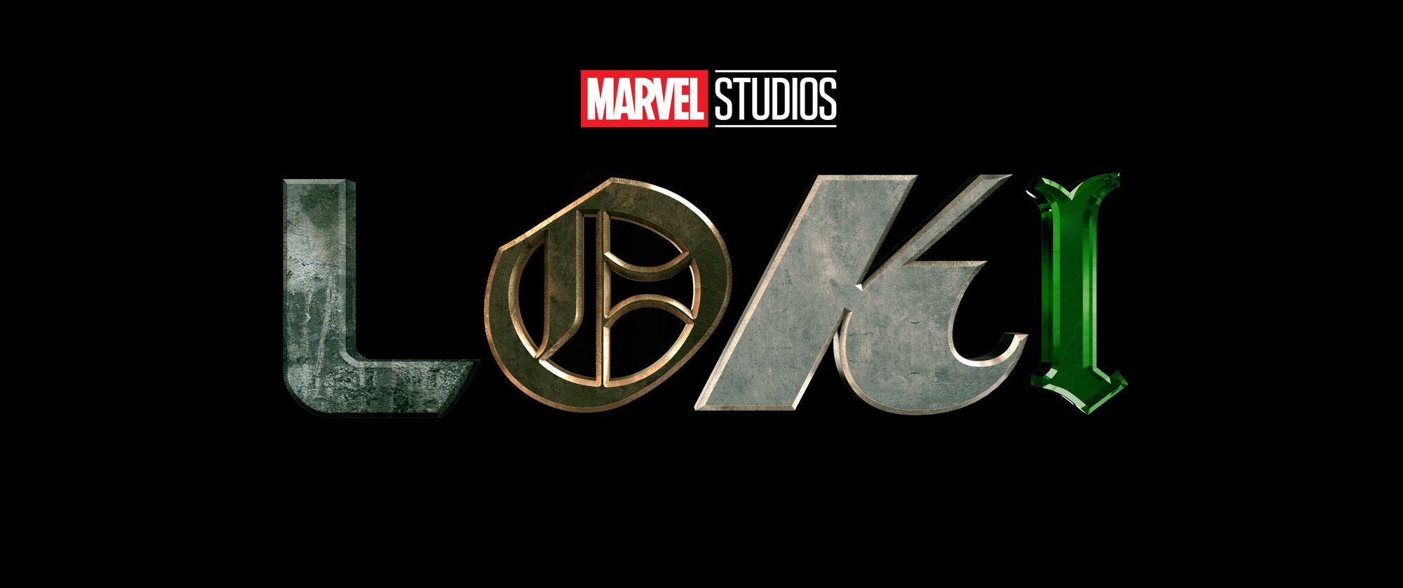 Marvel Studios | Fatos sobre a nova série Loki