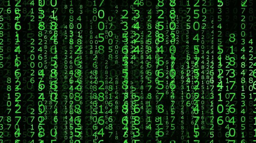 Matrix comemora seu 22° aniversário, confira curiosidades sobre a trilogia