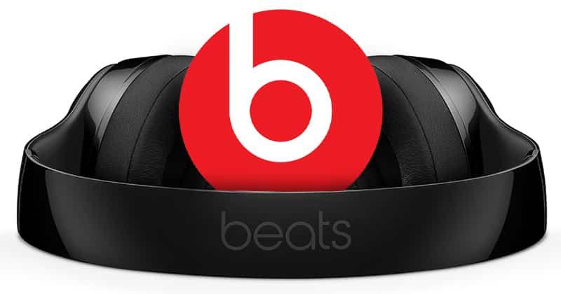 Beats by Dre   Empresa separa lista especial para o dia dos Namorados