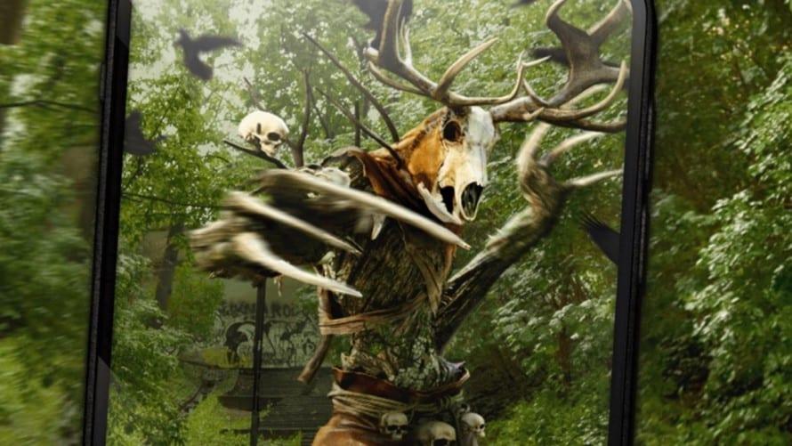 CD Projekt Red | The Witcher: Monster Slayer será lançado globalmente em julho