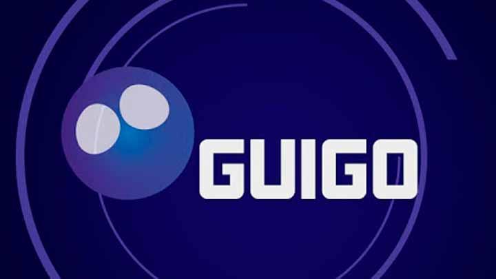 Guigo TV traz programação variada e exclusiva