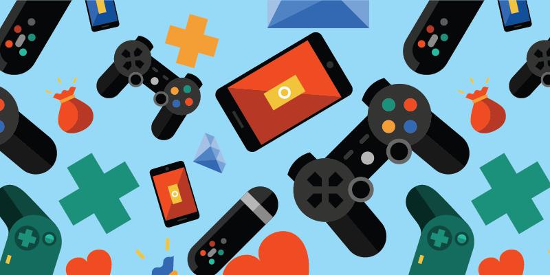 As 5 Melhores Extensões de Navegador para Gamers