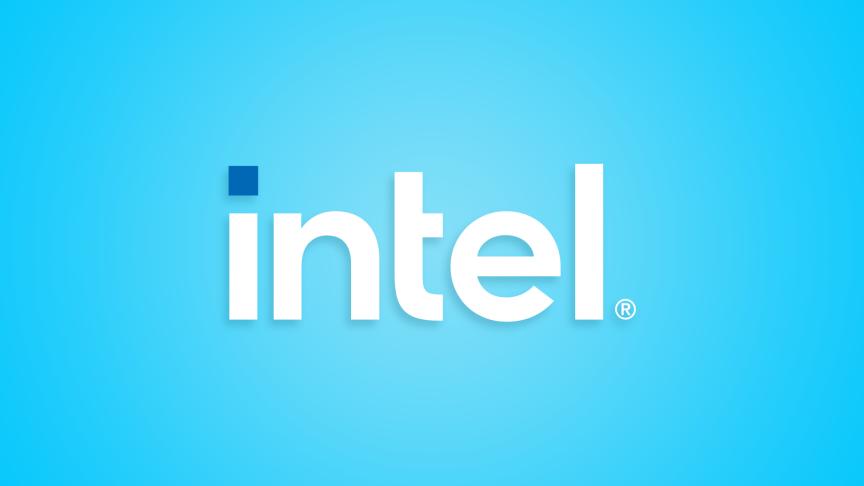 Intel | Empresa anuncia a maior mudança em sua arquitetura para CPUs, GPUs e IPus já registrada em uma única geração