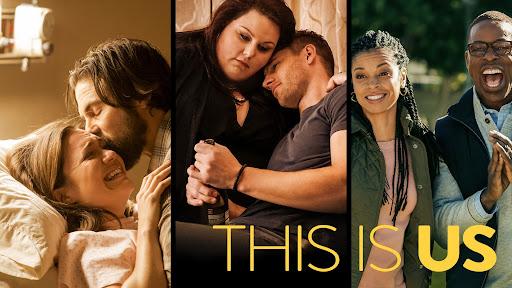 Disney | This is Us estreia 5 temporadas no lançamento do Star+