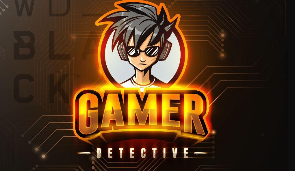 WD BLACK | Empresa anuncia nova campanha Gamer Detective com premiação de PC gamer